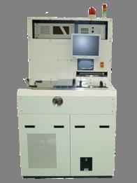 Load-lock type Frequency Adjustment Equipment SFE-B03
