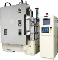 Ultra High-performance Optical Thin-film Evaporation Equipment Sapio-1300/1550