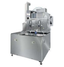 Atomic Layer Deposition Equipment ALD Series